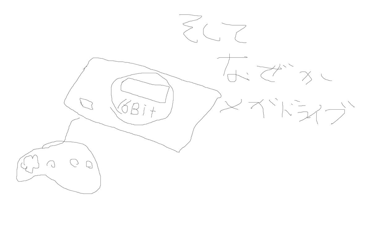f:id:kiyo-binbou:20200421154354j:plain