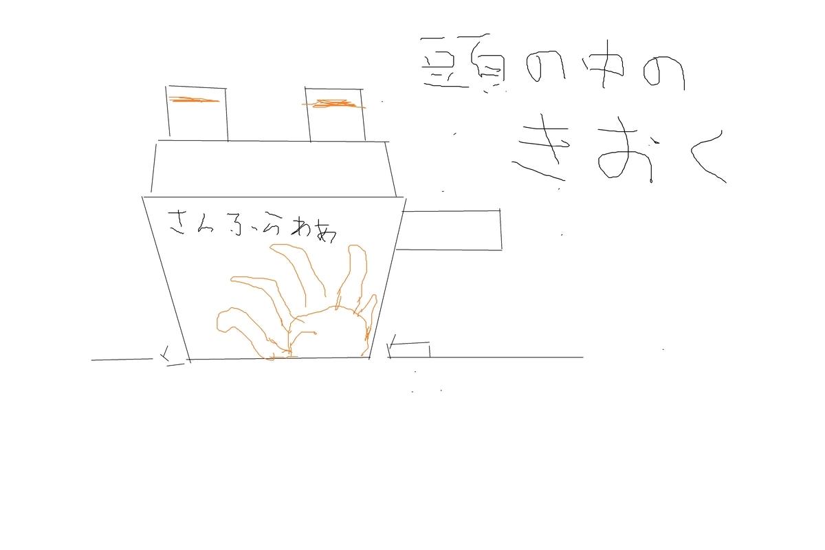 f:id:kiyo-binbou:20200525133338j:plain