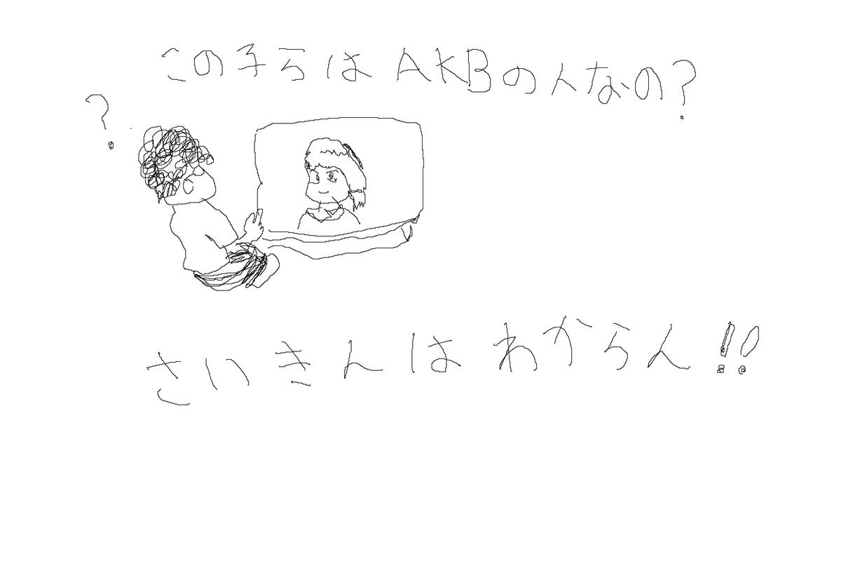 f:id:kiyo-binbou:20200607100620j:plain