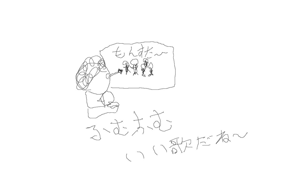 f:id:kiyo-binbou:20200617134152j:plain