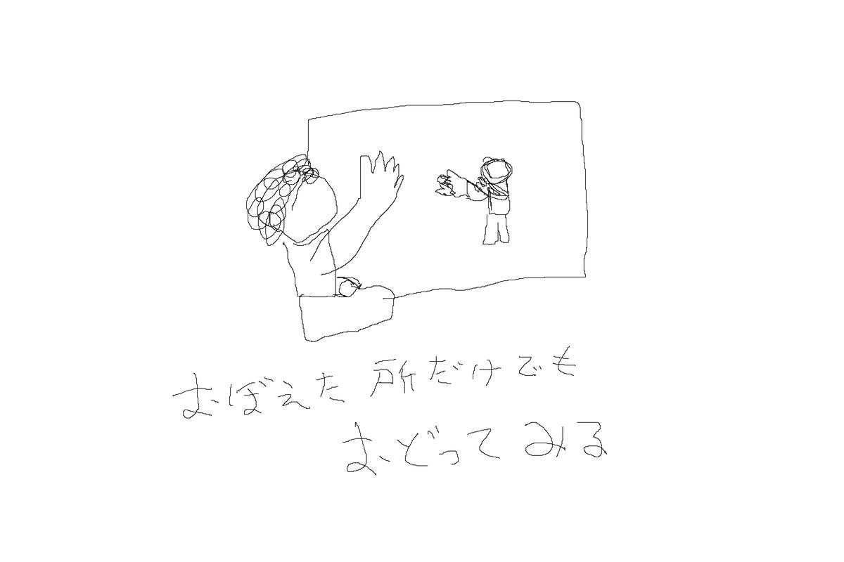 f:id:kiyo-binbou:20200617134559j:plain