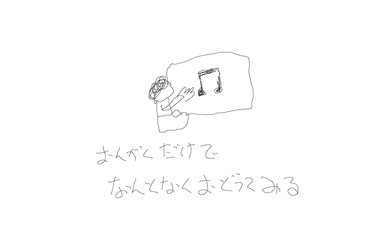 f:id:kiyo-binbou:20200617135320j:plain