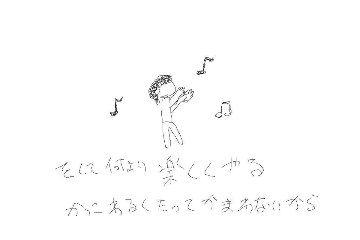f:id:kiyo-binbou:20200617141653j:plain