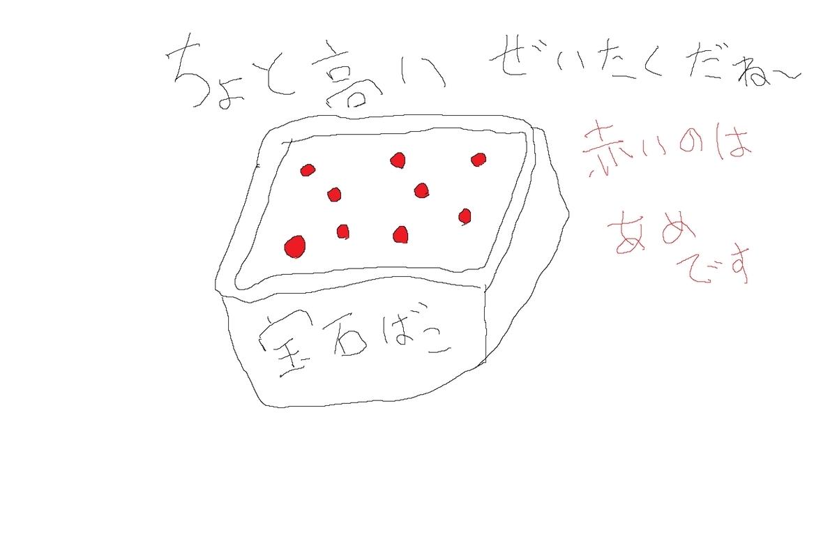 f:id:kiyo-binbou:20200627115743j:plain