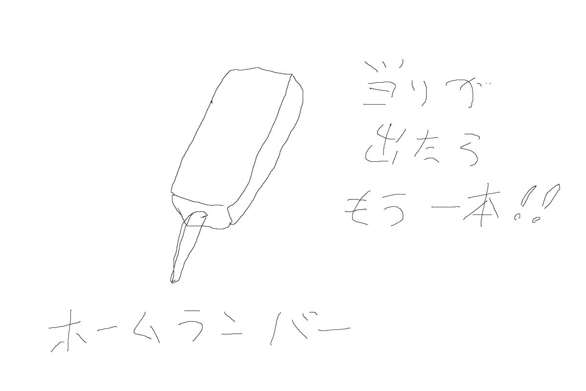 f:id:kiyo-binbou:20200627120038j:plain