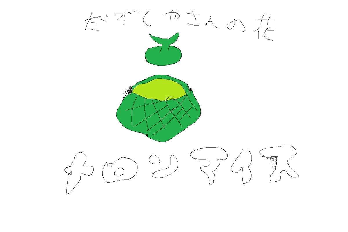 f:id:kiyo-binbou:20200627120424j:plain
