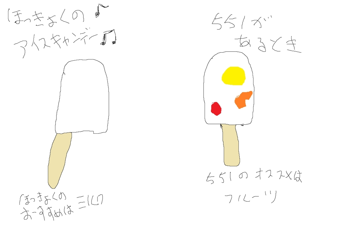 f:id:kiyo-binbou:20200627120957j:plain