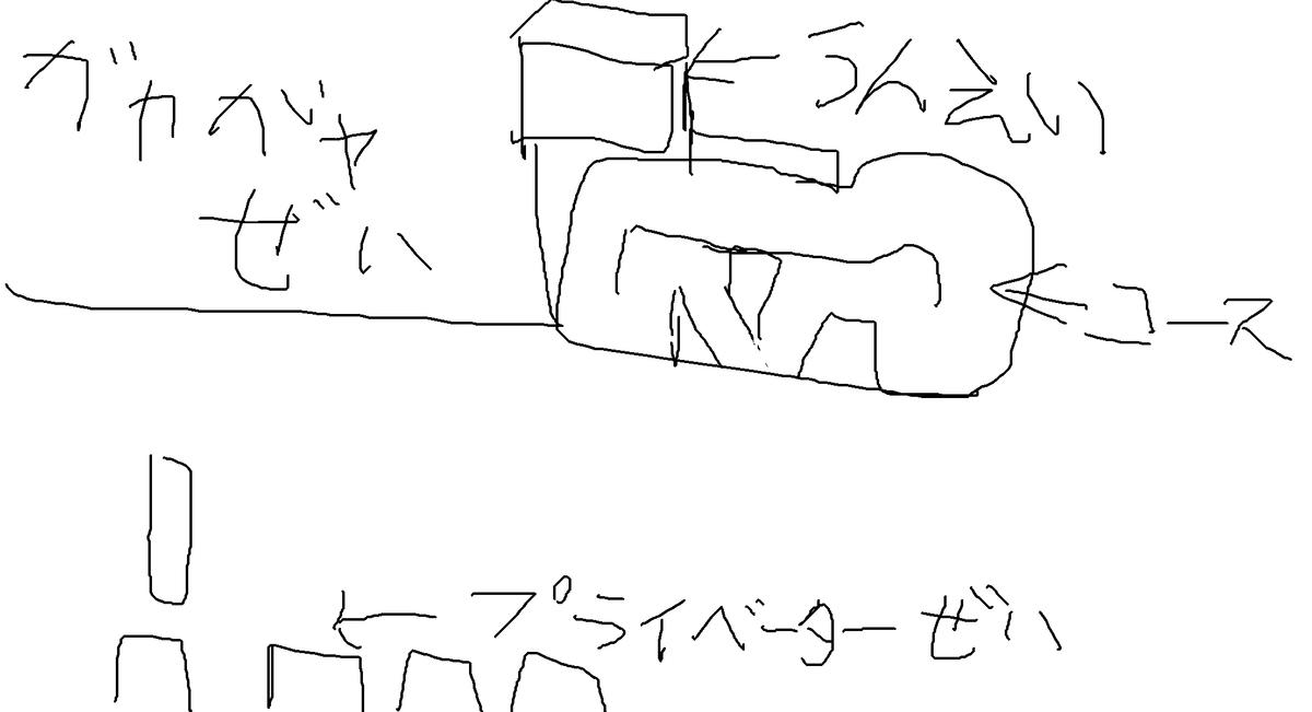 f:id:kiyo-binbou:20210730110220j:plain