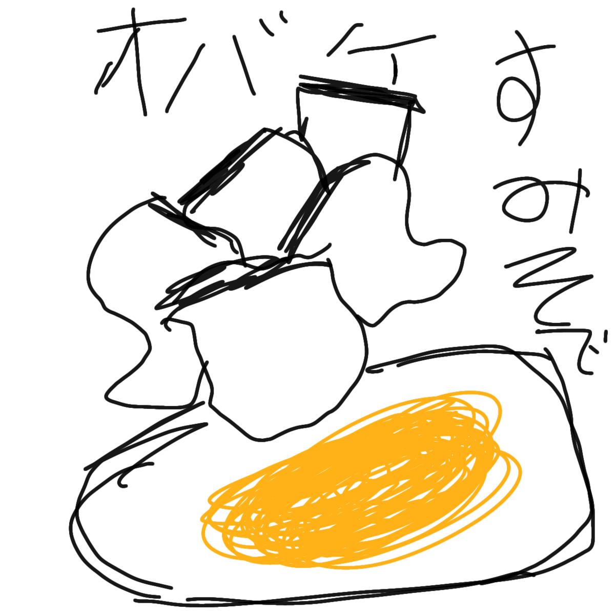 f:id:kiyo-binbou:20210924091229p:plain