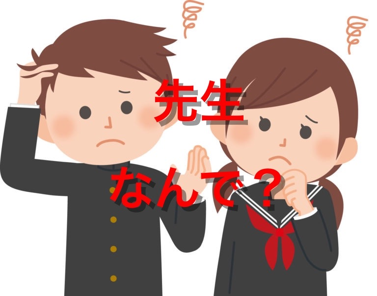 f:id:kiyo-blog1:20190411214455j:plain