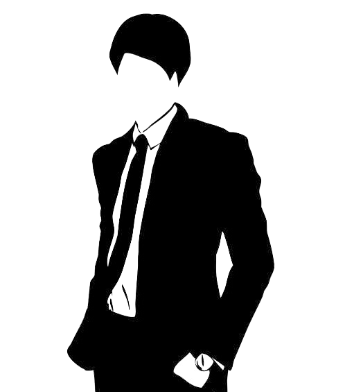 KIYO先生