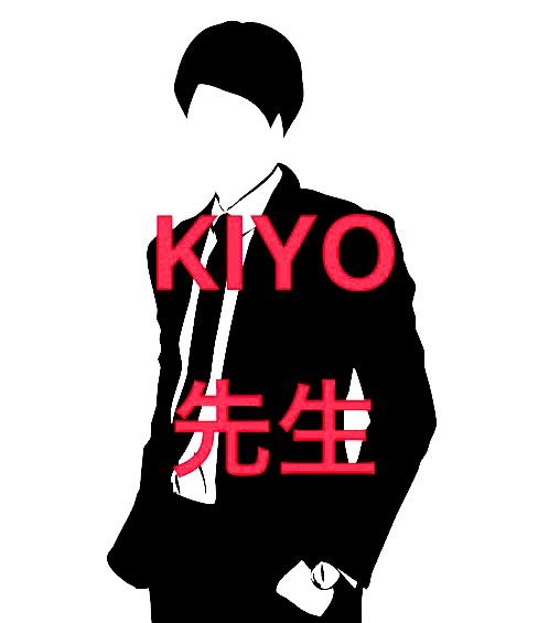 f:id:kiyo-blog1:20190610221049j:plain