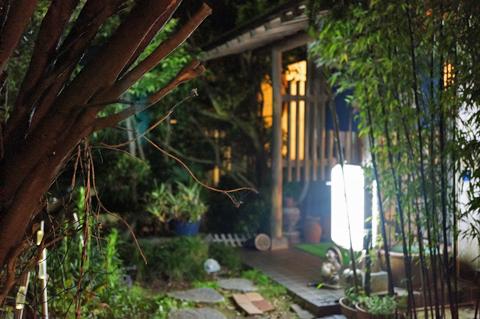 f:id:kiyo-maro:20120504205232j:plain