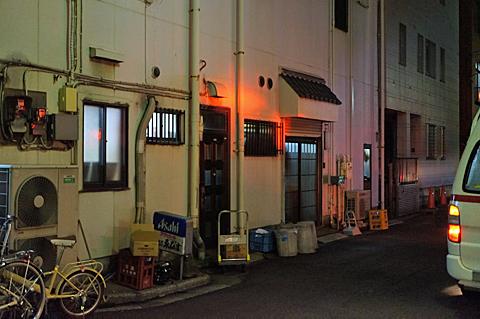 f:id:kiyo-maro:20120507223912j:plain