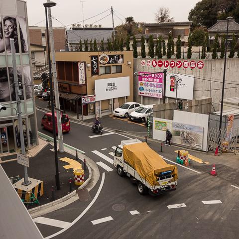 f:id:kiyo-maro:20121221122217j:plain