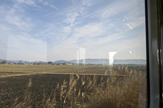 f:id:kiyo-maro:20151122091142j:plain