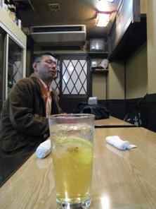 f:id:kiyo-maro:20160325231551j:plain