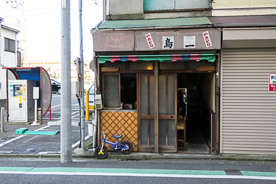f:id:kiyo-maro:20160618172053j:plain