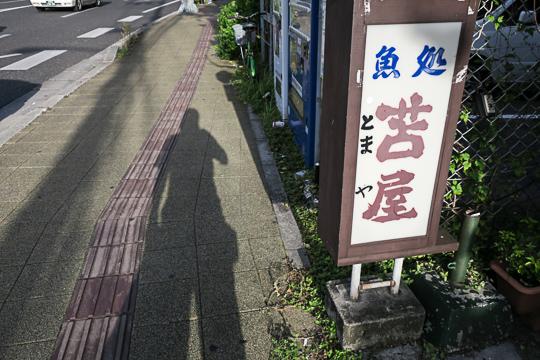 f:id:kiyo-maro:20160716175735j:plain