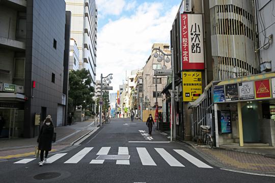 f:id:kiyo-maro:20161218131057j:plain
