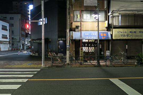 f:id:kiyo-maro:20170102201512j:plain