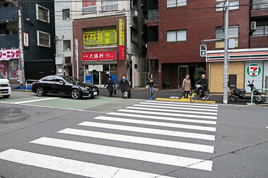 f:id:kiyo-maro:20170315125142j:plain