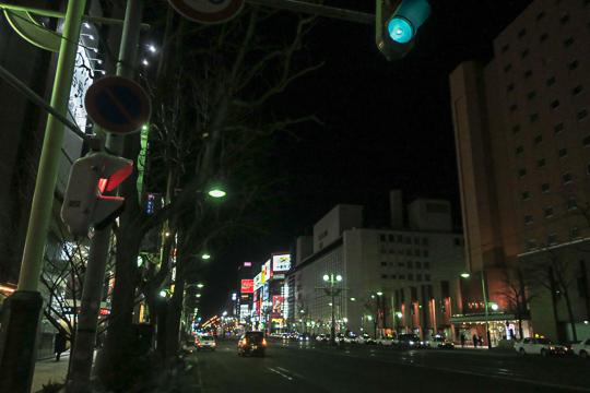 f:id:kiyo-maro:20170320000047j:plain