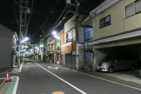 f:id:kiyo-maro:20170323230213j:plain