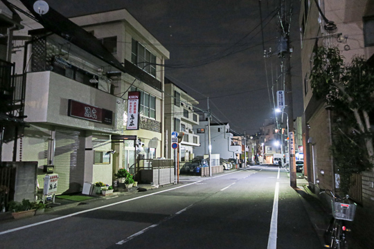 f:id:kiyo-maro:20170323230625j:plain