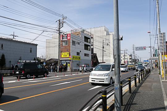 f:id:kiyo-maro:20170325120607j:plain