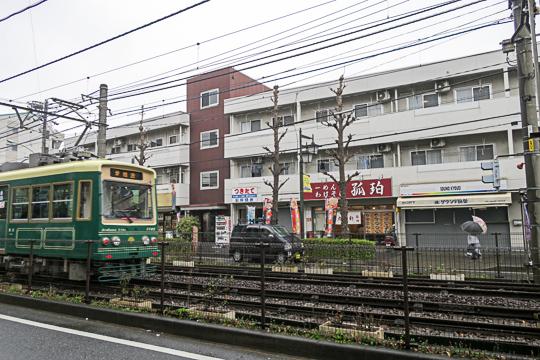 f:id:kiyo-maro:20170326122542j:plain