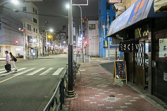 f:id:kiyo-maro:20170608232551j:plain