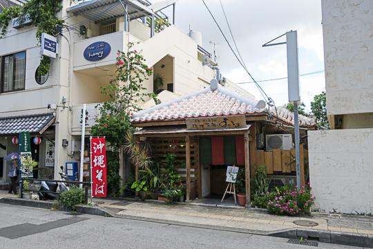 f:id:kiyo-maro:20170714115918j:plain