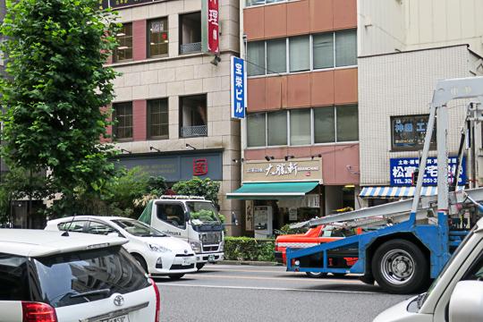 f:id:kiyo-maro:20170720113725j:plain