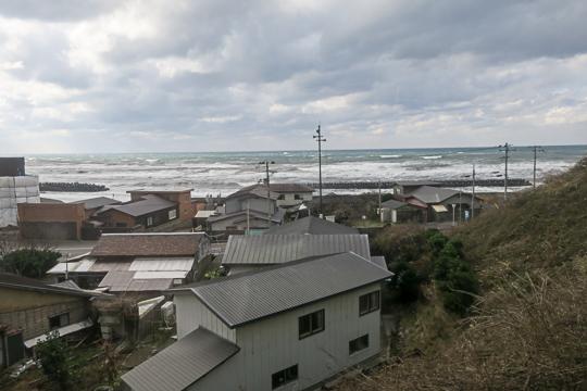 f:id:kiyo-maro:20171124113149j:plain