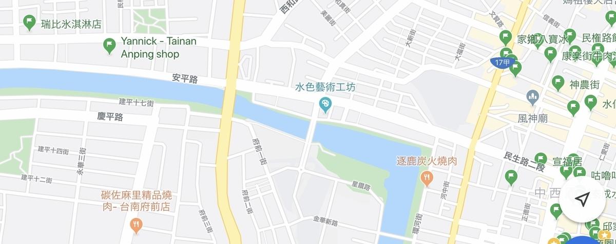 f:id:kiyo-q:20191125222551j:plain