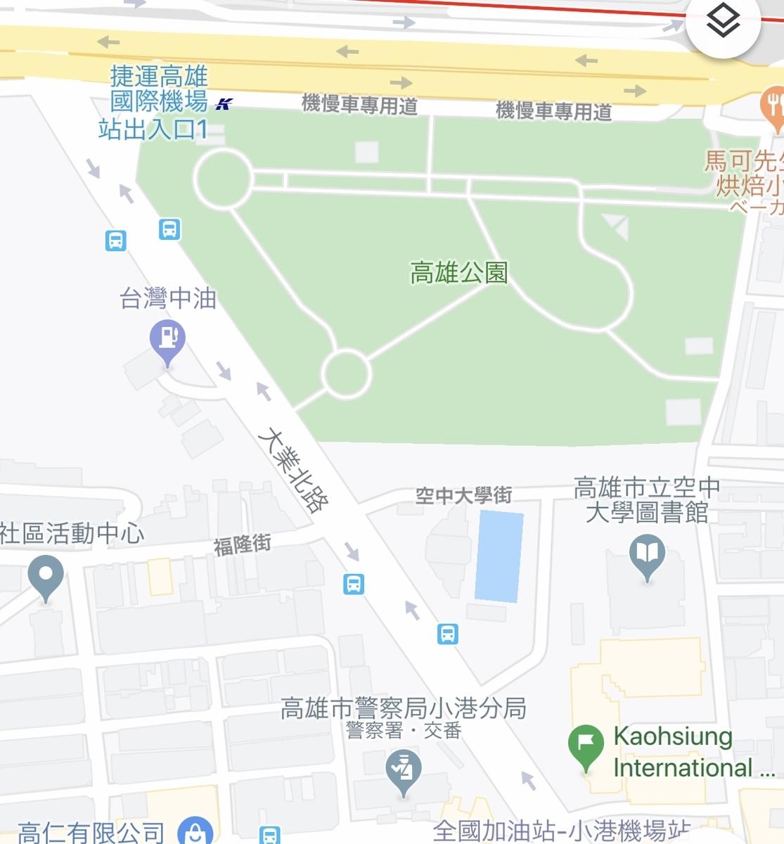 f:id:kiyo-q:20191212225530j:plain