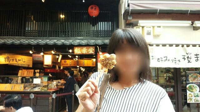 f:id:kiyo-sinobi:20161001224700j:image