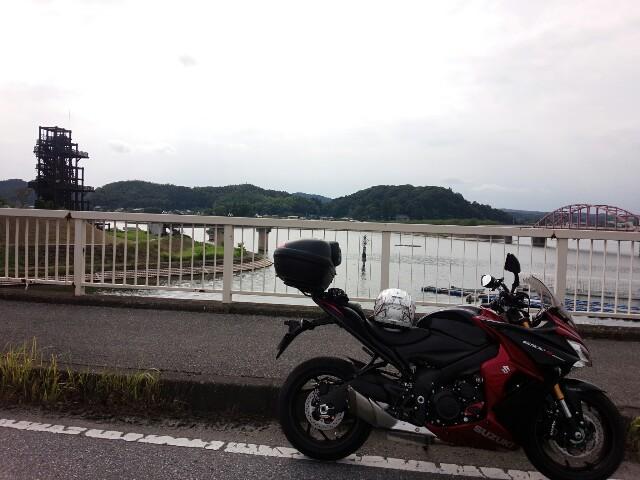f:id:kiyo-sinobi:20170725192541j:image