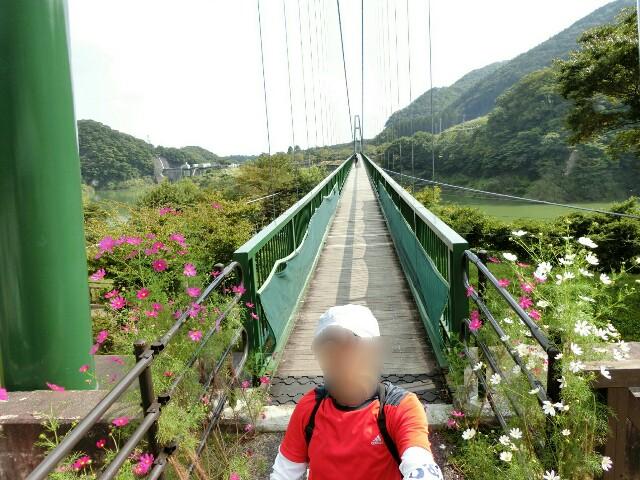 f:id:kiyo-sinobi:20170925203836j:image
