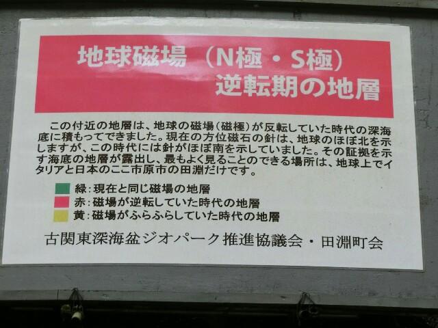 f:id:kiyo-sinobi:20171128155717j:image