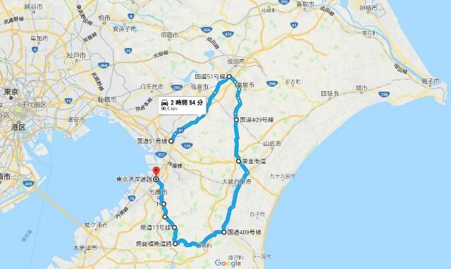 f:id:kiyo-sinobi:20180212103653j:image