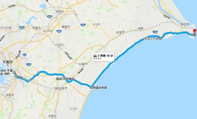 f:id:kiyo-sinobi:20180506173550j:image