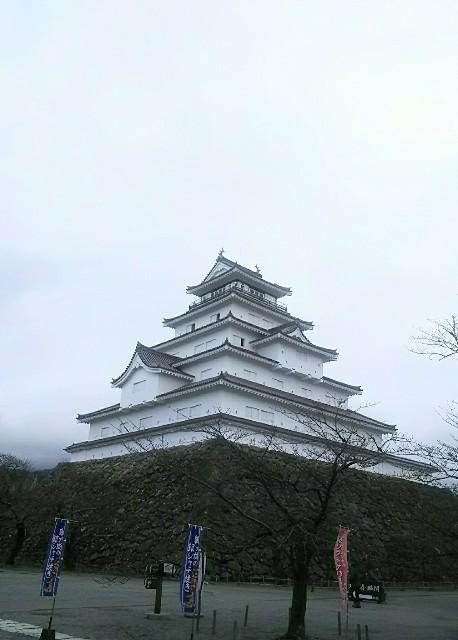 f:id:kiyo-sinobi:20181229103636j:image