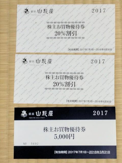 f:id:kiyo2017:20170708215906j:image