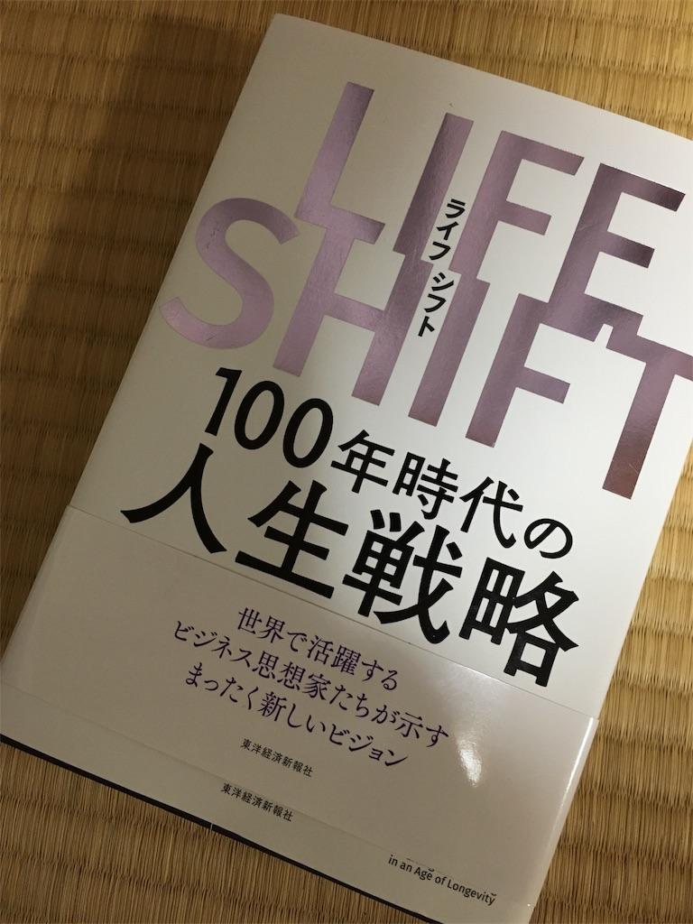 f:id:kiyo2017:20170804194355j:image