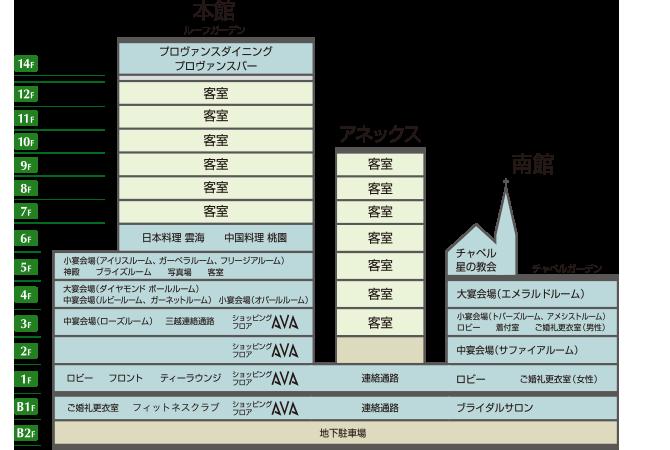 f:id:kiyo2017:20180125181301p:plain