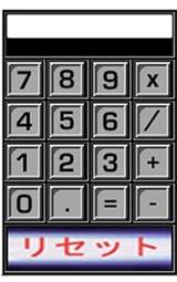 20090204020816