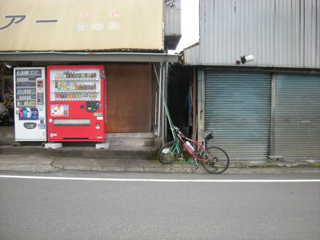 f:id:kiyofumi:20160806234229j:plain