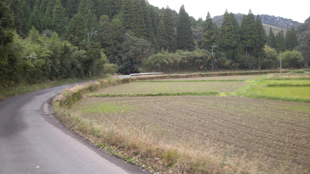 f:id:kiyofumi:20161123185318j:plain